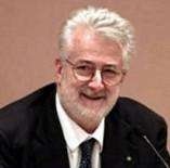 Giancarlo Lombardi Honorary President