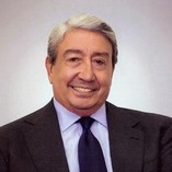 Lucio Stanca Vice President