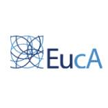 EUCA, European College Association