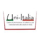 UniItalia