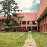 Collegio di Milano esterno