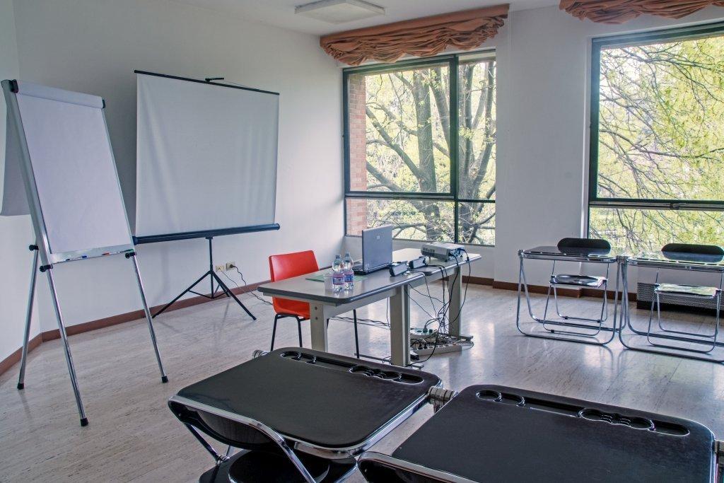 aula-c-location-affitto-collegio-di-milano-3