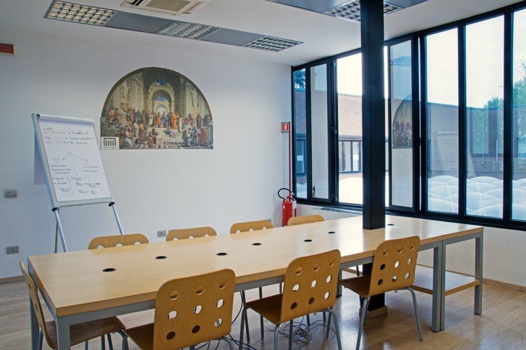 aula1-location-affitto-collegio-di-milano-3
