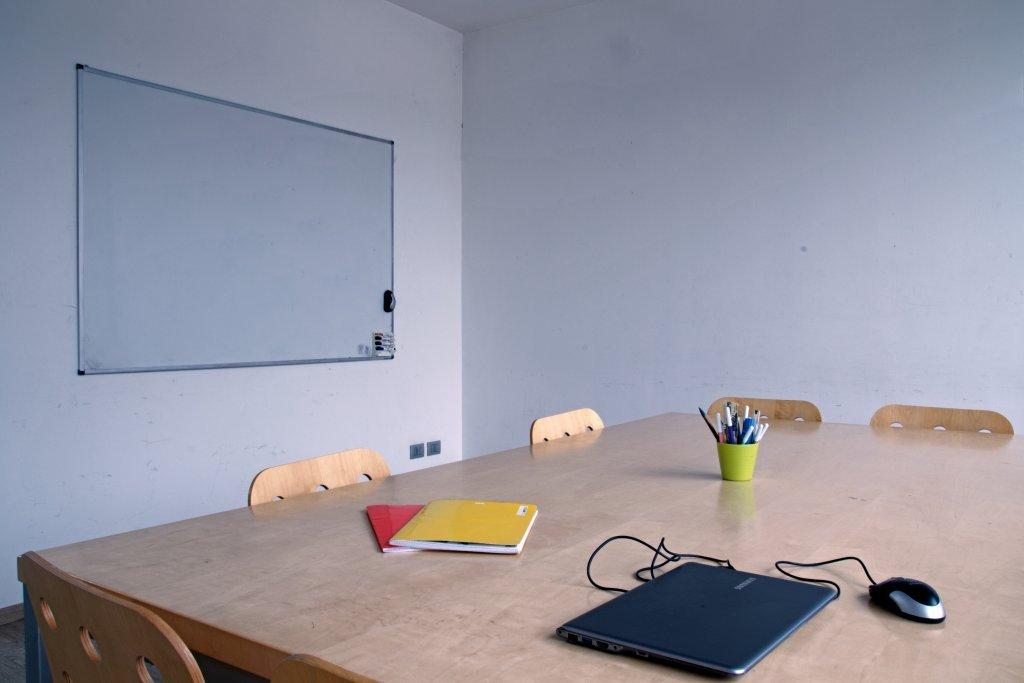 aula2-location-affitto-collegio-di-milano-1