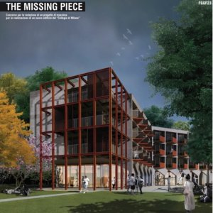 sm_missing-piece