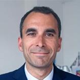 Stefano Blanco Direttore Generale