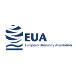 EUA, European University Association