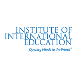 IIE, Institute of International Education