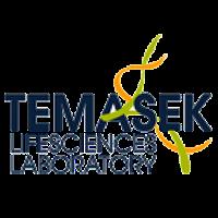 Temasek Life Sciences Laboratory
